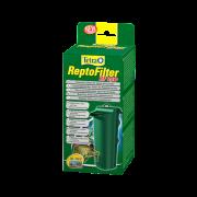 ReptoFilter RF