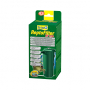 Tetra ReptoFilter RF