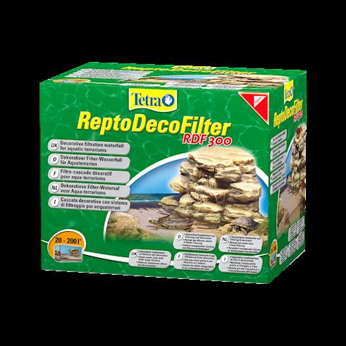 Tetra ReptoDecoFilter RDF300   met korting aantrekkelijk en goedkoop kopen