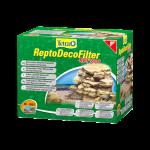 Tetra  ReptoDecoFilter RDF 300 Top Qualität zum fairen Preis