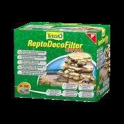 ReptoDecoFilter RDF 300