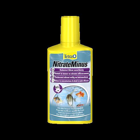Tetra NitrateMinus 100 ml  met korting aantrekkelijk en goedkoop kopen