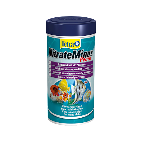 Tetra NitrateMinus Pearls 250 ml  met korting aantrekkelijk en goedkoop kopen