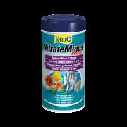 Tetra NitrateMinus Pearls 250 ml