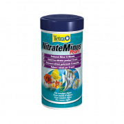 NitrateMinus Pearls 250 ml