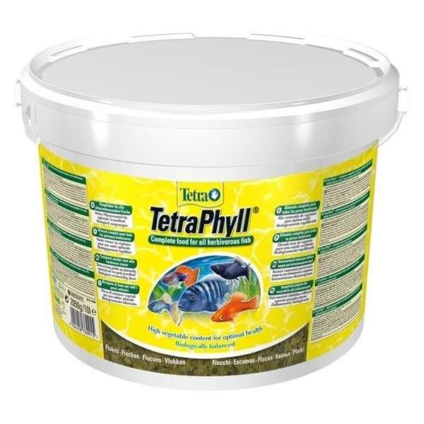 Tetra TetraPhyll  10 l