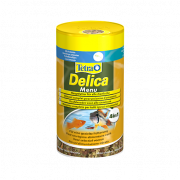 Tetra DelicaMenu 100 ml