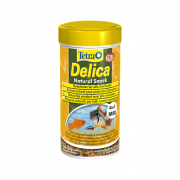 Tetra Delica Mix Natural Snack 250 ml