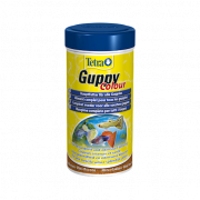Guppy Colour 250 ml