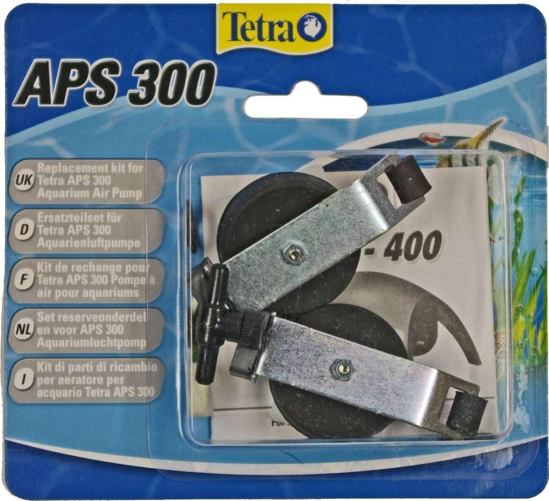 Tetra APS 300 Onderdelen   met korting aantrekkelijk en goedkoop kopen