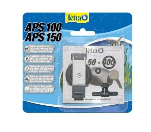 Tetra APS 100/150 Onderdelenset   met korting aantrekkelijk en goedkoop kopen