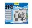 APS 100/150 Ersatzteilset