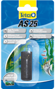 Diffuseur d'air AS25