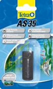 Tetra Ausströmerstein AS35 AS35