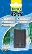 Tetra Ausströmerstein AS45 AS45