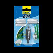 CV 4 Rückschlagventil