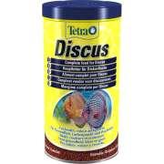 Discus 250 ml