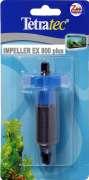 Außenfilter Tetra Impeller EX 800 Plus
