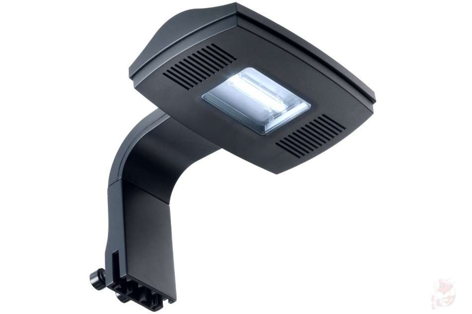 Tetra LED Light Wave  4004218236905