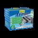 Tetra LED Light Wave 5 W  5 W