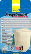 EasyCrystal Filter Pack 600  Tetra