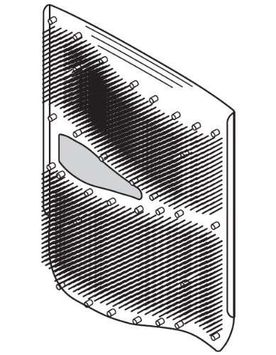 Tetra EasyCrystal FilterBox 600 Biologische rooster   met korting aantrekkelijk en goedkoop kopen