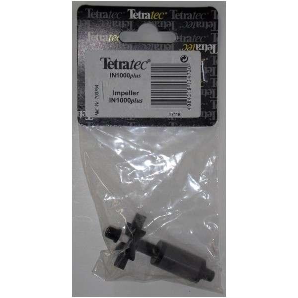 Tetra IN 1000 Plus Rotor  1000 Plus