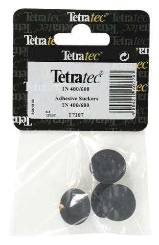 Tetra Zuignap for IN 400/600   met korting aantrekkelijk en goedkoop kopen