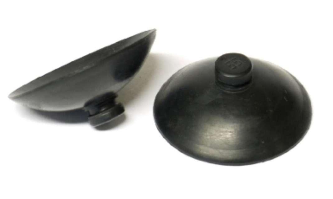 Tetra Zuignap for IN 800/1000   met korting aantrekkelijk en goedkoop kopen