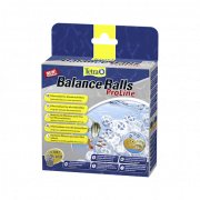 BalanceBalls ProLine 880 ml