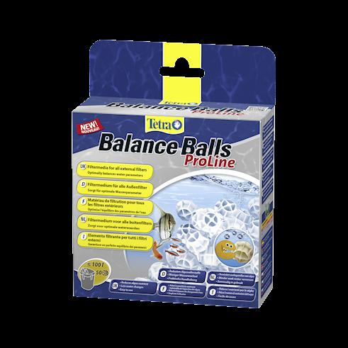 Tetra BalanceBalls ProLine 2.2 l  met korting aantrekkelijk en goedkoop kopen