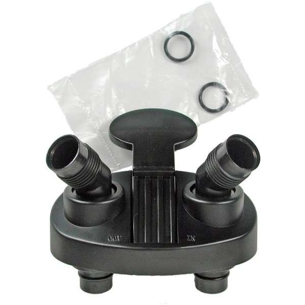 Tetra Slangadapter EX 600/800 Plus Ex 600/800 Plus   met korting aantrekkelijk en goedkoop kopen