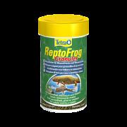 ReptoFrog Granules 100 ml