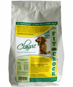 cdVet Fit-Crock Classic 2 kg