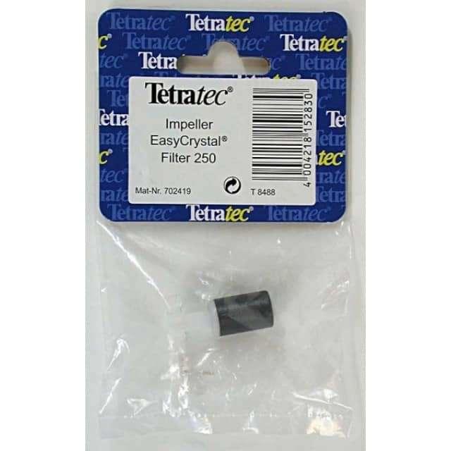 Tetra EasyCrystal Filter 250/ReptoDecoFilter 300 Rotor   met korting aantrekkelijk en goedkoop kopen