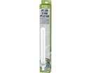 Pond PFC-UV 16000 spare lamp (11 watts)