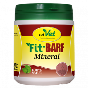 Fit-BARF Mineral 600 g