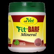 cdVet Fit-BARF Mineral 600 g