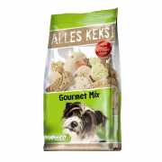 ALLCO Gourmet-Mix 350 g