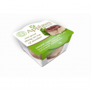 Chicken with Lamb in Jelly 70 g