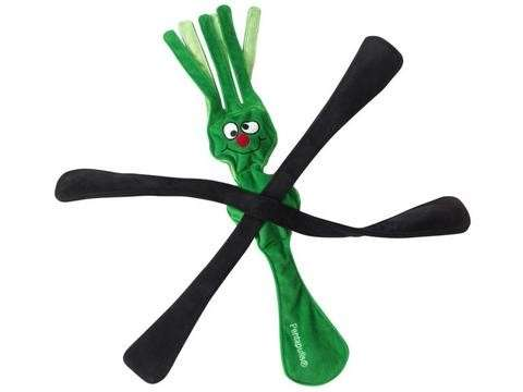 Doggles SillyPulls Groen, Maat L L  met korting aantrekkelijk en goedkoop kopen