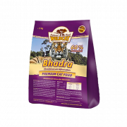 Bhadra Cheval & Patate douce 500 g