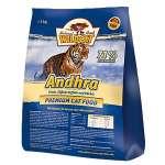 Wildcat Andhra Vis, Zoete Aardappel 3 kg