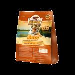 Wildcat Rani Fazant, Eend, Zoete Aardappel 3 kg
