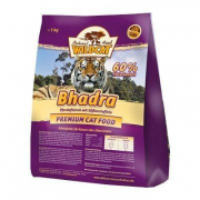 Wildcat Bhadra Cheval & Patate douce 3 kg