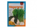 Trixie Small Animal Grass 100 g