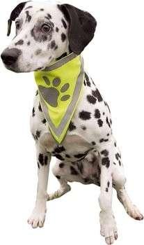 Trixie Saferlife Veiligheid, neon geel XS-S  met korting aantrekkelijk en goedkoop kopen