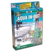 JBL  Aqua In-Out Komplett-Set