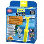 Tetra  Komfort-Bodenreiniger GC 40 Top Qualität zum fairen Preis
