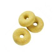 Monties Anéis de Milho 10 kg as melhores promoções atuais